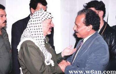 القائد عبد الكريم العكلوك