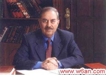 القائد عبد الله الحوراني | أبو منيف