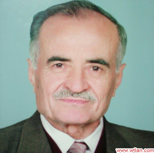 القائد أحمد حسين اليماني