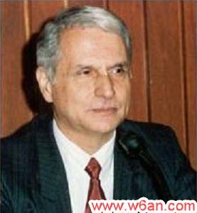 الدكتور أحمد صدقي الدجاني