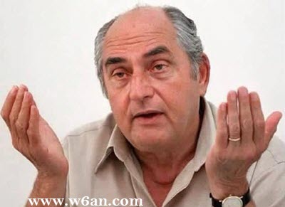 القائد فيصل الحسيني