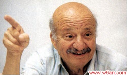 الدكتور فتحي عرفات