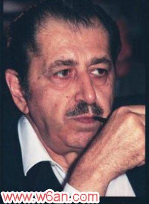 القائد المفكر خالد الحسن