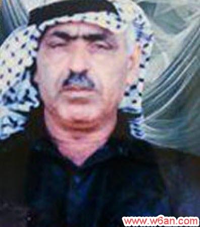 اللواء محمد إبراهيم أبو خليل | عبود