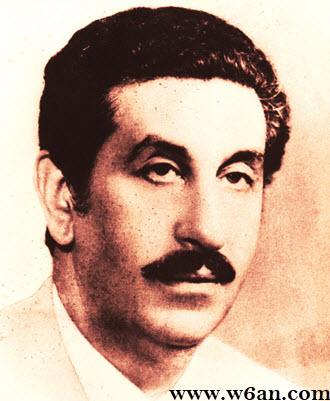 الشهيد القائد محمد يوسف النجار   ابو يوسف