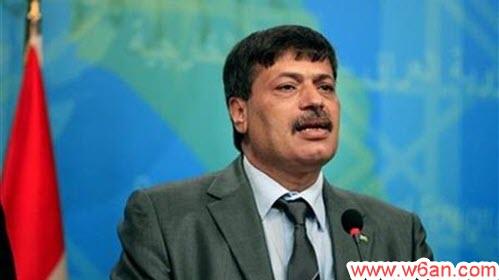 القائد زياد أبو عين