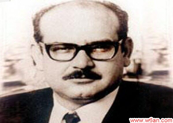 الشهيد محمود الهمشري