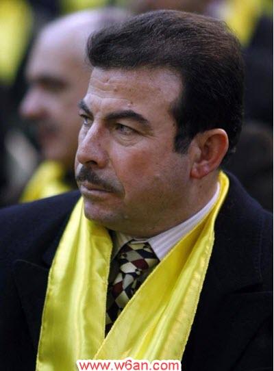 اللواء الدكتور عارف عبد العزيز غانم ناجي | كمال مدحت
