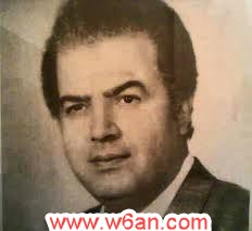 الشهيد القائد فخري العمري | أبو محمد