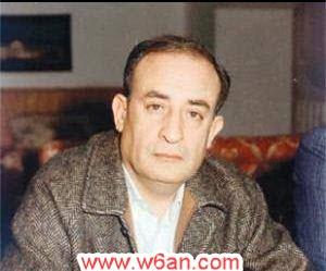 الشهيد القائد هايل عبد الحميد | أبو الهول