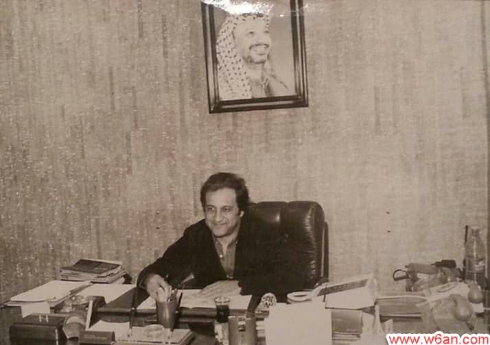 ابراهيم عبد القادر إبراهيم صيدم | أبو الخل