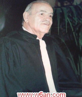 جمال عمر الصوراني