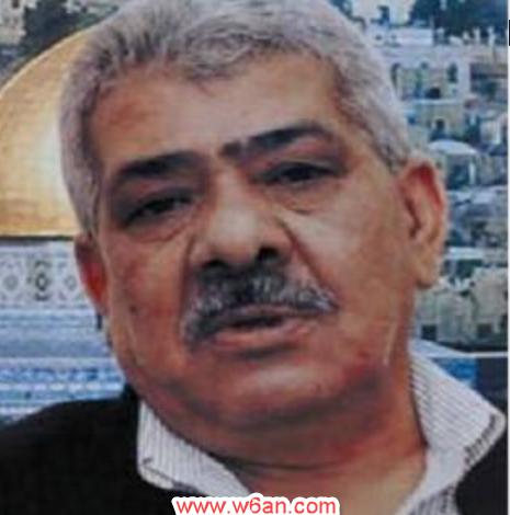 الشهيد خليل محمد خليل الزبن | أبو فادي