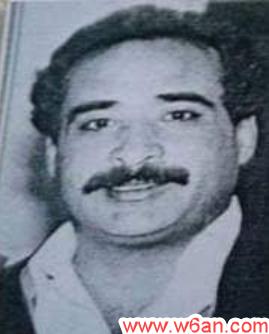 الشهيد مروان إبراهيم الكيالي