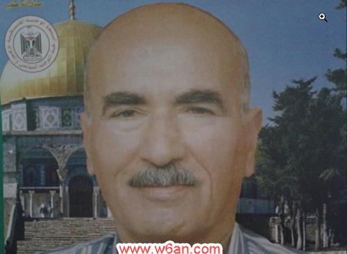 اللواء الركن محمد أحمد اسماعيل غانم | فؤاد الخالدي