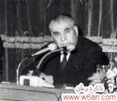المحامي محمد يحيى إسماعيل موسى حمودة