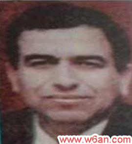 الشهيد محمد محمد حسن بحيص   أبو حسن قاسم