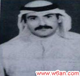 الشهيد محمد باسم مصطفى سلطان التميمي | حمدي