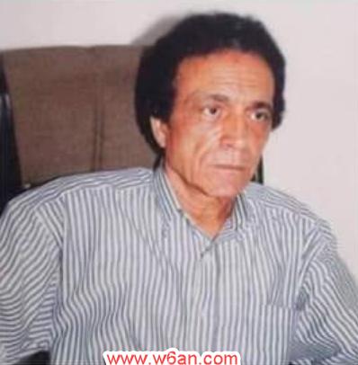 الشاعر الكبير محمد غازي حسيب القاضي | أبو حسام