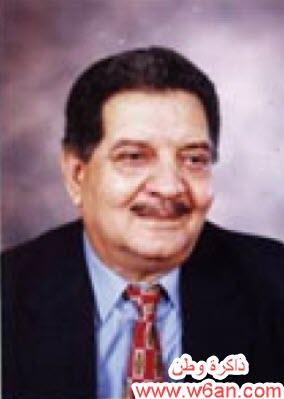 القائد عمر أحمد محمود شبلي | أبو أحمد حلب