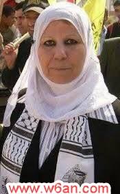 زينب إبراهيم الوزير | أم أحمد