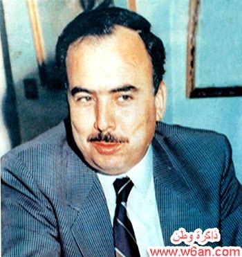 عبد الرحيم أحمد عبد الغني صافي | أبو أحمد