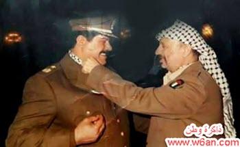 اللواء علي محمد محمود بديوي | أسد بغداد