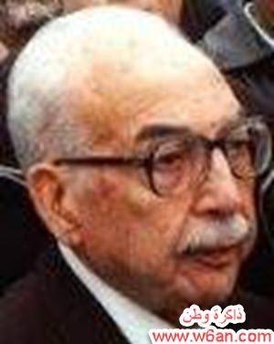 الأستاذ جرير نعمان عرفات القدوة | أبو ناصر