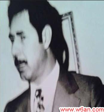محمد اسماعيل محمد الكحلوت