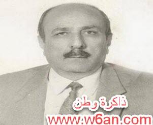 عبد الكريم حمد قيس